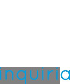 Ricerca informazioni aziende | INQUIRIA