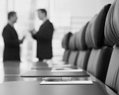 investigazioni business legali